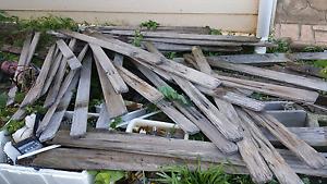 Free firewood Glendenning Blacktown Area Preview
