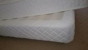 double bed base Greenwich Lane Cove Area Preview