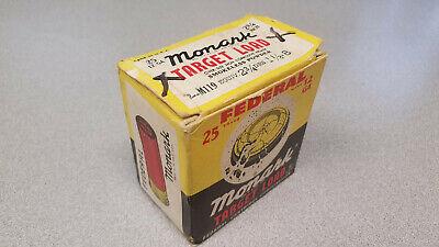 Shell Boxes - Vintage Federal Monark