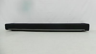 SONOS - PLAYBAR Soundbar Wireless Speaker (46357)