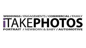 iTAKEPHOTOS Photography Kellyville The Hills District Preview