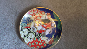Faberge Nativity Plate Woodvale Joondalup Area Preview