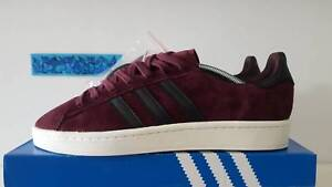 newest 93149 a1a2d adidas eqt black in Perth Region, WA  Gumtree Australia Free Local  Classifieds