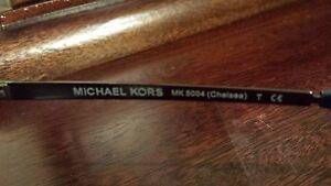 Michael Kors sunglasses  West Island Greater Montréal image 3