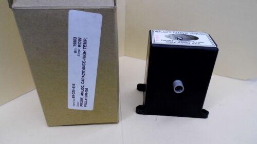 AMLOC 89-024-416 CAPACITANCE-HIGH TEMPERATURE REMOTE SENSOR