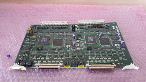 Nikon Circuit Board 4s018-713-1 Rasig Nikon Nsr