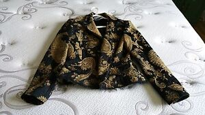 Joseph Ribkoff jacket (like new) West Island Greater Montréal image 1