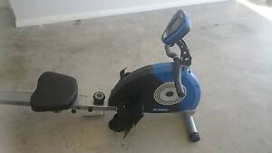 Action Rower Machine Oxley Vale Tamworth City Preview