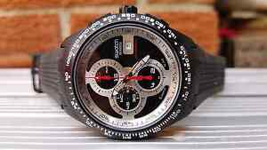 Swatch Automatic Chronograph The Right Track Ashfield Ashfield Area Preview