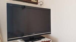 Sony Bravia LCD Full HD TV 40 Inch Dandenong Greater Dandenong Preview