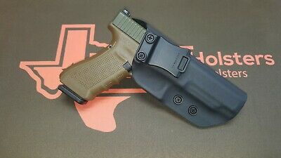 Holsters - Holster Nice - 2