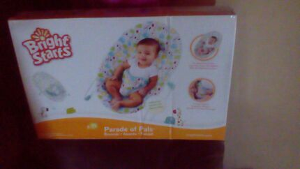 BABY BUNDLE SPECIAL Willmot Blacktown Area Preview