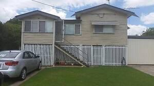 Room to Rent in Spacious Berserker Home - Rockhampton Berserker Rockhampton City Preview