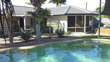 HOUSE- PERMANENT- PET OK- POOL- BURLEIGH WATERS - FULLY FURN Burleigh Waters Gold Coast South Preview