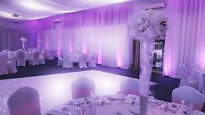 Very successful wedding business for sale! Huge yearly profits. Joondalup Joondalup Area Preview
