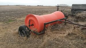 Quit farming. Machinery for sale. Prices reduced Regina Regina Area image 3