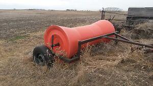 Quit farming. Machinery for sale. Prices reduced Regina Regina Area image 2