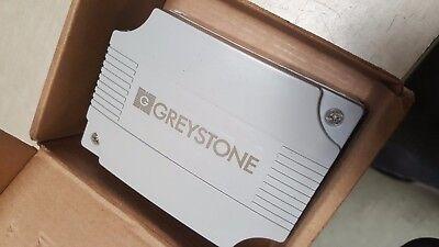 Greystone Lp3a00 Differential Pressure Sensor 4 Wc