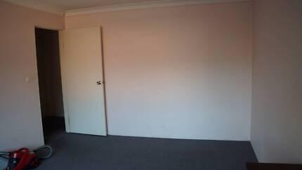 share accommodation Parramatta Parramatta Area Preview
