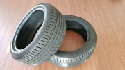 215/45R16 (pair) Brand new tyres Glenfield Campbelltown Area Preview