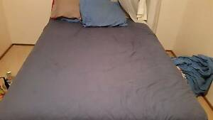 Matress good condition Allambie Heights Manly Area Preview