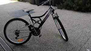 Used Bike for sell Kingsbury Darebin Area Preview