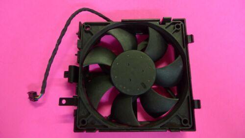 GENUINE Alienware Aurora R5 Front Case Cooling Fan w/Plastic Bracket 7M0F5