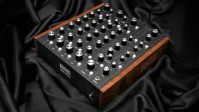 RANE MP2015 DJ Mixer (Brand New) Only 1 Left! for sale  Shipping to Nigeria