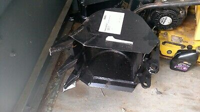 New Made In Usa 18 Digging Bucket 1 25mm Pins Mini Excavator Backhoe