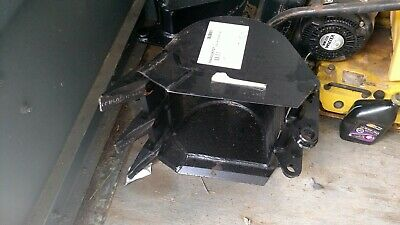 New Made In Usa 16 Digging Bucket 1 25mm Pins Mini Excavator Backhoe