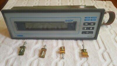 Uniop Control Panel Er04 6za973-2