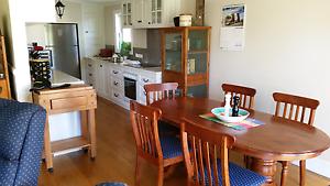 House/Room share Devonport Devonport Area Preview