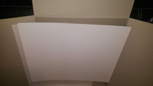 "Air Techniques ScanX 14x17""  Phosphor Storage Plate"