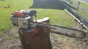 Chainsaw Stihl 075 Lilydale Launceston Area Preview