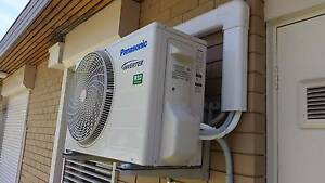 Switch'd to us for HOT Split System deals Glen Waverley Monash Area Preview