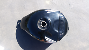 RVF 400 - Fuel Tank Capital Hill South Canberra Preview