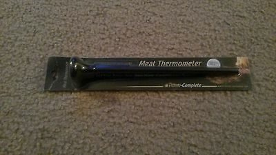 Home-Complete Smart Digital Meat Thermometer -Instant Probe Read-Best 5 BBQ