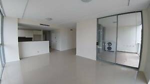 Brand new huge 2 bedroom apartment close to the Eastgardents Maroubra Eastern Suburbs Preview