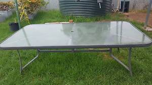 Multiple Household items for sale! Clearview Port Adelaide Area Preview