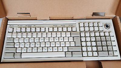 Original Ibm 41j6958 Keyboard For Point Of Sale 4693