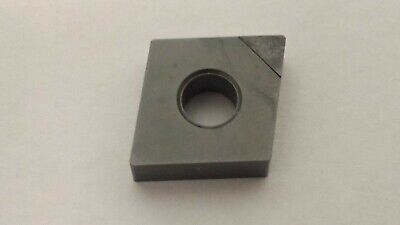 Cnmg 431 Pcd Tip Insert Cnma 431 Diamond Tip Carbide Insert 1pc Cnma 120404