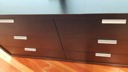 Credenza Perth Wa : Gloria timber in perth region wa gumtree australia free local