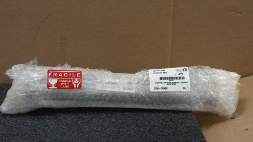 Amat Applied Materials 0050-76406 Otb Nw40 Foreline Common Mainframe Adapter