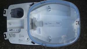 Sylvania SHP70 Street Light Urban Series with Acrylic Visor Graceville Brisbane South West Preview