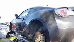 Toyota 86 Parts For Sale! Kenwick Gosnells Area Preview