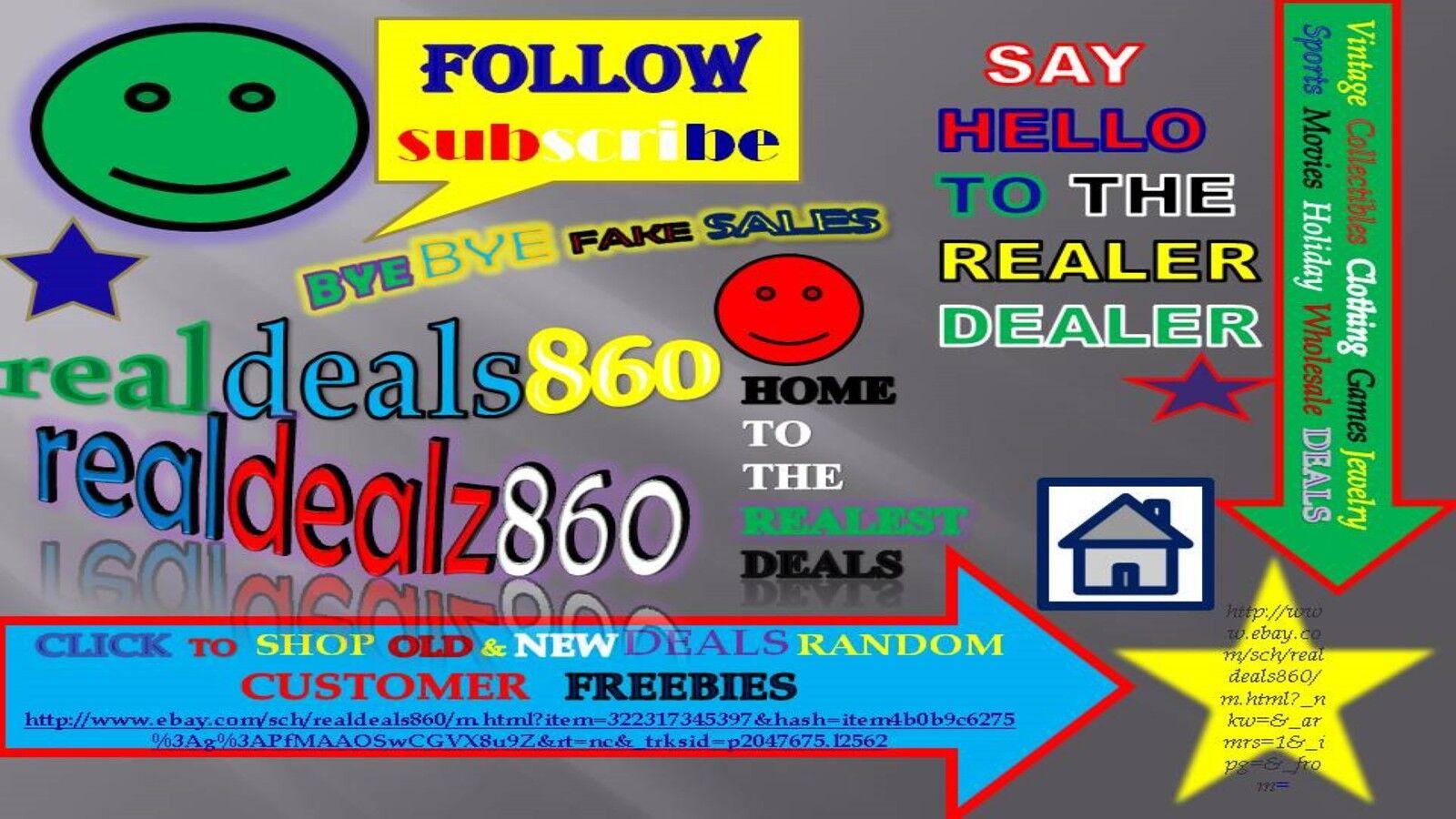 realdealz860