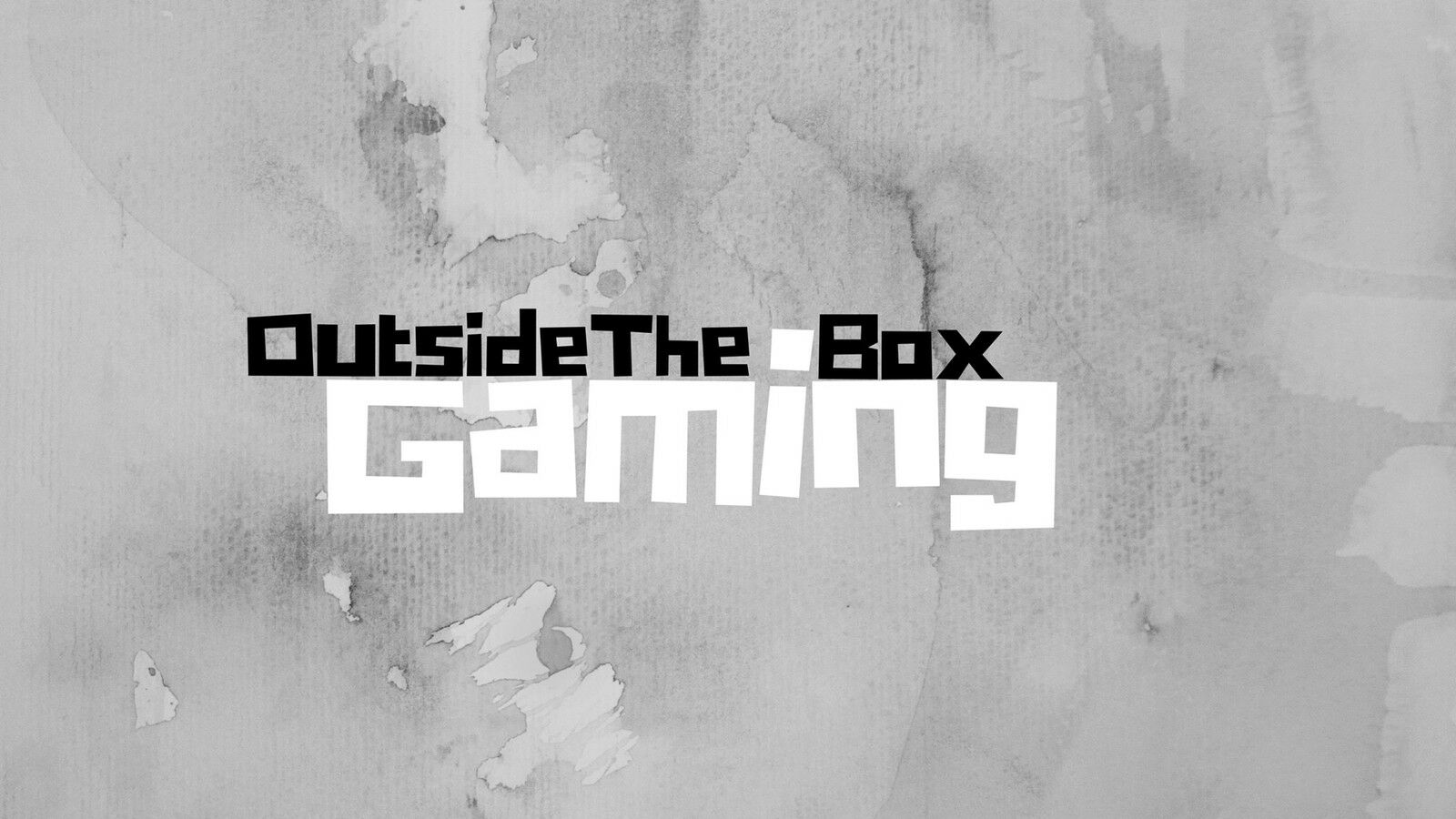 Outside The Box Gaming