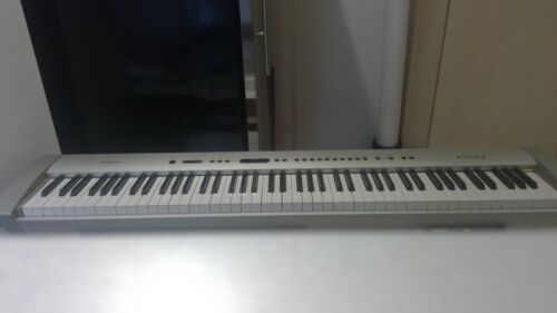 Technics SX P50 Piano Keyboard