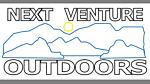nextventureoutdoors-28712