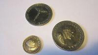 Monete Commemorative Papa Giovanni Paolo Ii Argento 925 Münze Silber Coin Silver -  - ebay.it